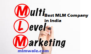 Best MLM Company in India 2020